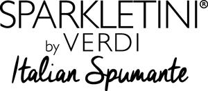 Sparkletini by Verdi