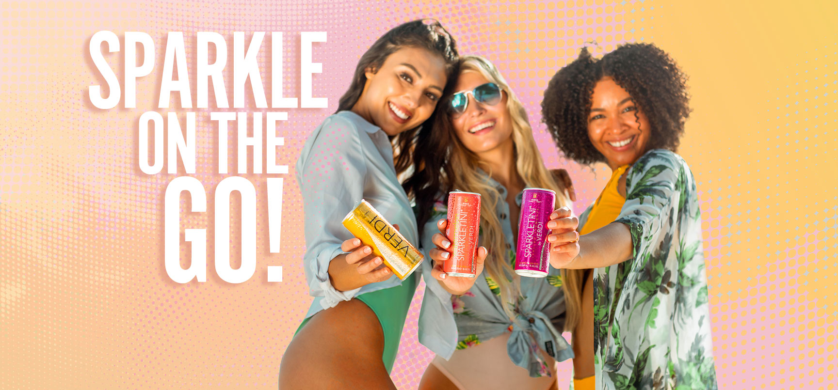 sparkle on the go cans